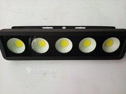 Projecteur LED applique