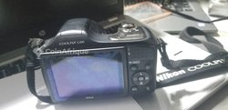 Canon Coolpix L100