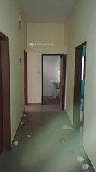 Location appartement 4 pièces - Agla