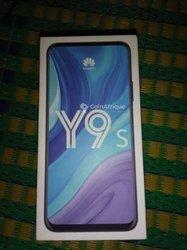 Huawei Y9S - 128Gb