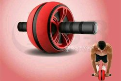 Roulette abdominaux