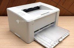 Imprimante Laser 102a