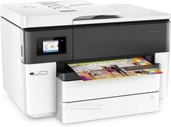 Imprimante Laser 7740