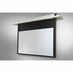 Tableau pour vidéo projecteur