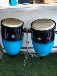 Percussion professionnelle