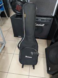 Housse de guitare professionnelle