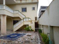 Vente villa 6 pièces - Akpakpa