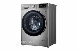 Machine à laver - 10.5kg
