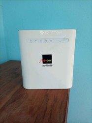 Box Wifi Moov