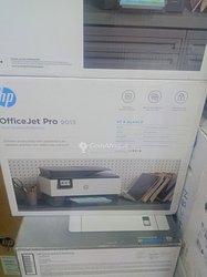 Imprimante HP Officejet 9013