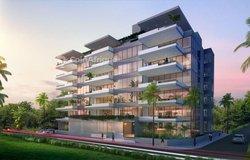 Location appartements meublés 4 pièces - Almadies