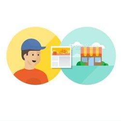 Formation en ligne import-export