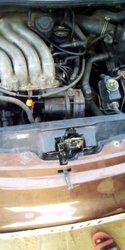 Volkswagen Coccinelle 1999