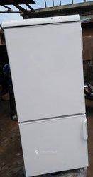Réfrigérateur vertical 2 battants