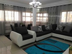 Location Appartements meublés - Mamelles