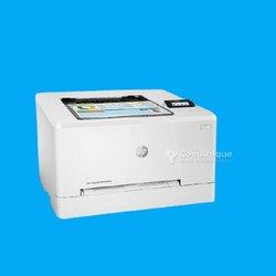 Imprimante Laser Jet HP