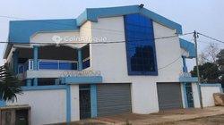 Vente Immeuble - Adidogomé