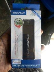 Boîtiers disque SSD M2