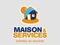 Service à domicile - ménage