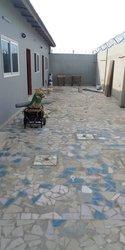 Location appartement 2 pièces - Agla Pylonnes