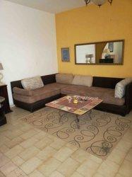 Location studio meublé - Point E