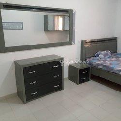 Location appartement meublé 2 pièces - Medina