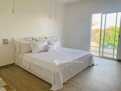 Location appartement meublé 4 pièces - Amitié 2