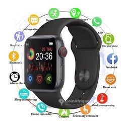 Smart Watch X7 Apple Watch Lookalike