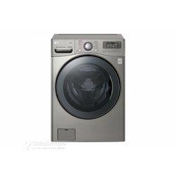 Machine à laver LG 16kg - 10kg