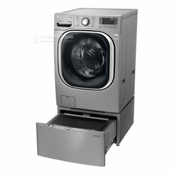 Machine à laver  LG 20 kg - 11 kg