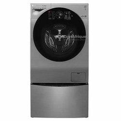 Machine à laver LG