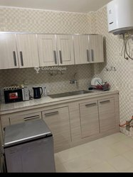 Location Appartement 1 Pièce - Ngor