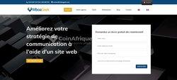 Service web