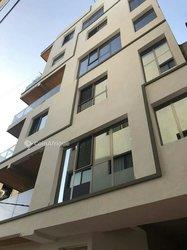 Vente appartement 4 pièces  -   Mamelles