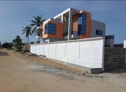 Location villa duplex 4 pièces - Pk10
