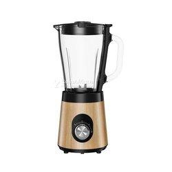 Nasco mixeur incassable - 1.5l- 500w- mixer_bl9703a-cb