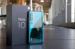 Xiaomi Note 10 128 Go