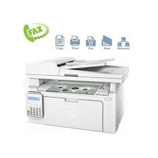 HP Laserjet pro m130fn imprimante