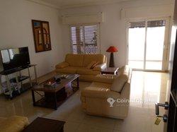 Location Appartement meublé - résidence Axa maristes