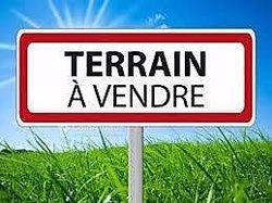 Vente Terrain 3000 m² - Saonré