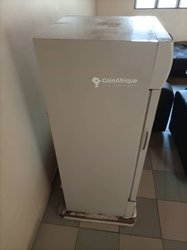 Réfrigérateur Skyrun
