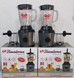 Moulinet Binatone