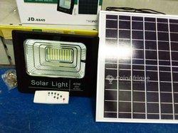 Panneau solaire  - 40w