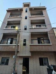 Location appartement meublé 2 pièces - Guédiawaye