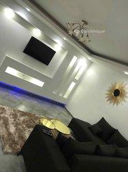 Location appartements meublés 2 pièces - Ngor