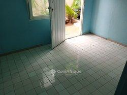 Location chambre  - Agoé Sogbossito