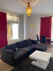 Location appartements meublés 2 pièces - Cotonou