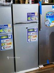 Réfrigérateur Nasco 228 litres