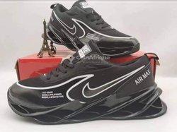 Baskets Nike Air Max