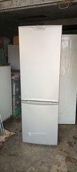 Réfrigérateur économique